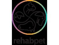 rehabpet.sk